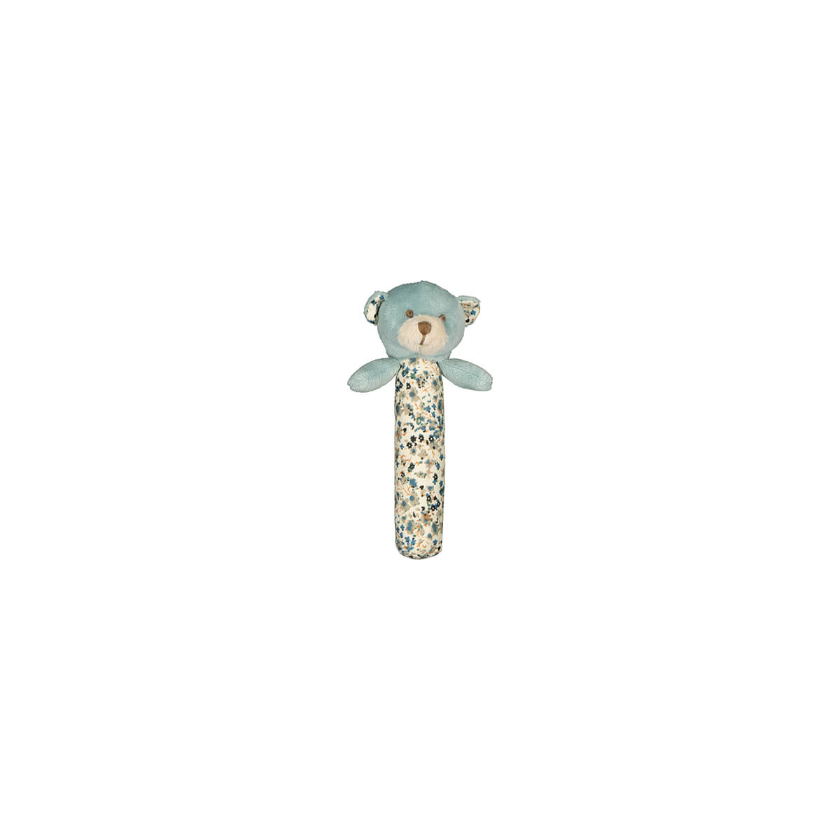 Childs rattle photography
