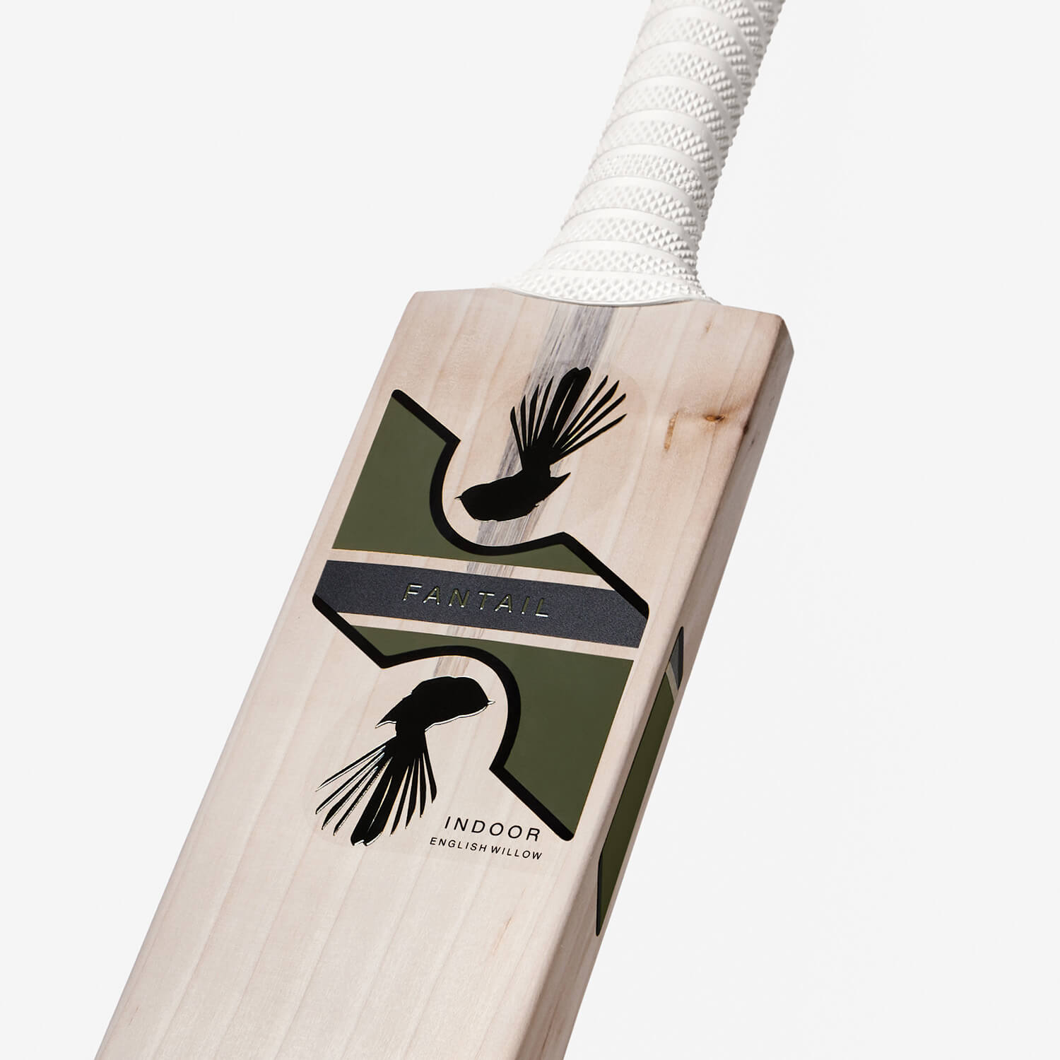 Product photography wooden cricket bats