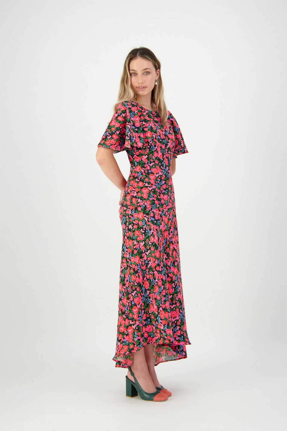 E-commerce fashion model photography services in Auckland and New Zealand